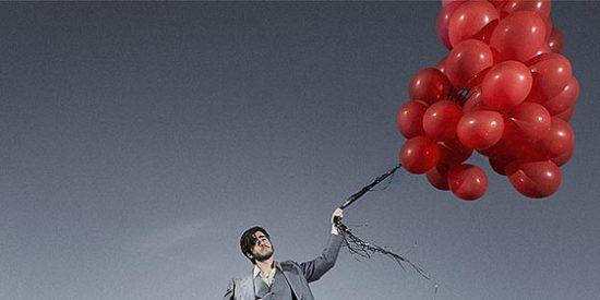 Jugar con el diablo en el 40 cumpleaños de Internet