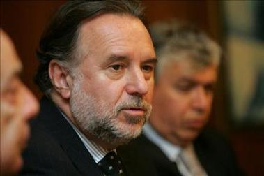 Gobierno chileno condena las amenazas contra la presidenta argentina
