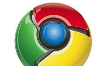Google Chrome ya es el tercer navegador más popular al superar a Safari de Apple