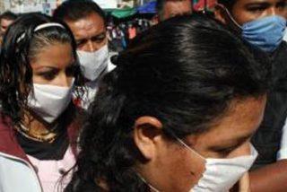 La gripe A mató a 150 chilenos y afectó a casi 368.000
