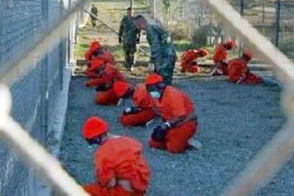 Guantánamo permanecerá abierta un año más