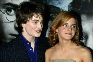 Emma Watson es la actriz más rentable de la década
