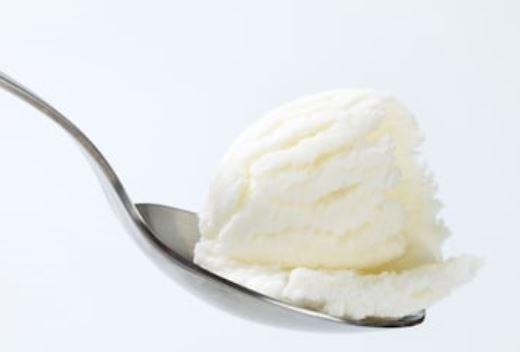 helao de yogur
