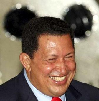 Newsweek vaticina caída de Chávez por un golpe de Estado