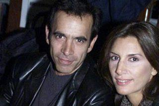 La verdad de la ruptura de Pastora Vega e Imanol Arias