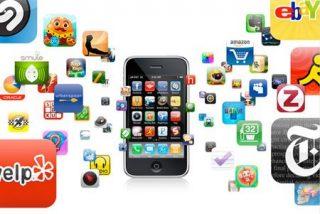 Las 20 aplicaciones y juegos más vendidos para iPhone en 2009