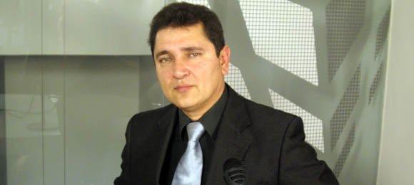 """""""Europa Latina News es una nueva apuesta entre los medios de comunicación"""""""