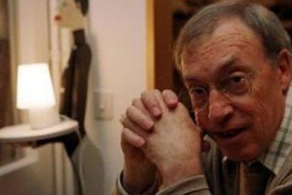 Muere Jordi Solé Tura, padre de la Constitución y ex ministro de Cultura