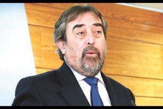 El alcalde de Zaragoza, socialista, también contrató con las empresas del Gürtel