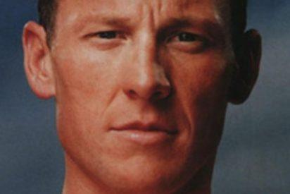 """Armstrong: """"La carrera de Contador acaba de empezar, hablaremos dentro de 15 años"""""""