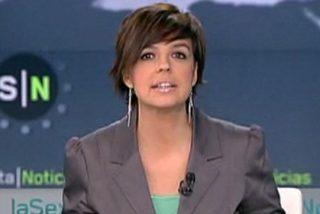 """Nueva canallada de laSexta: ahora insinúa que Tertsch """"se cayó solo"""""""