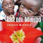 Cantos inspirados en la vocación misionera y evangelizadora de la Iglesia