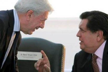Vargas Llosa y el museo de la discordia