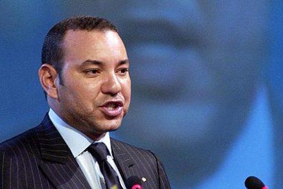 La arrogancia de Marruecos deja en evidencia a ZP
