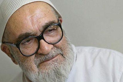 Muere el ayatolá disidente iraní Hosein Alí Montazeri