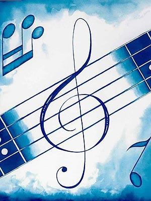 Banda de música cultural de Teo y dinamismo social