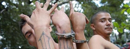 Abatido el jefe de Los Zetas en un tiroteo con el Ejército mexicano