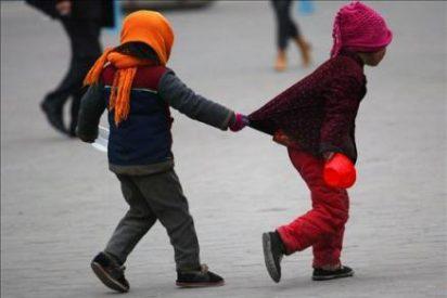 Denuncian violaciones a niños en centros de acogida en Bolivia