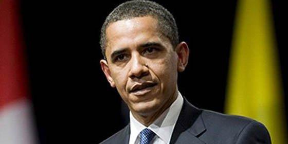 Lo último: pastillas de éxtasis con la cara de Obama