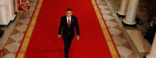 """Obama admite """"inaceptables"""" fallos de seguridad"""
