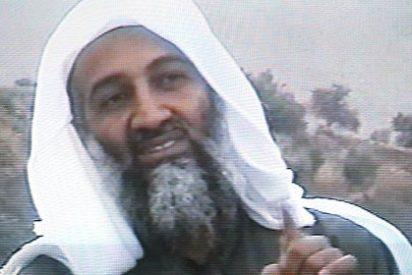 EEUU desconoce el paradero de Bin Laden