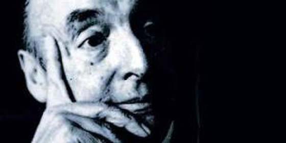 """El Instituto Cervantes acoge la exposición """"Las caracolas de Pablo Neruda"""""""
