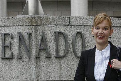 El autismo de la casta política española