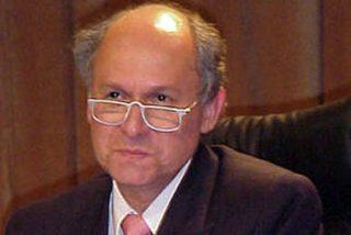 """Manuel Elkin Patarroyo será """"interrogado"""" por niños en Madrid"""