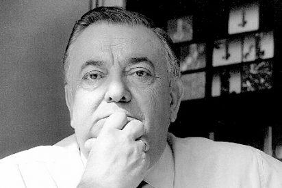 El periodista Pedro Altares muere en Madrid a los 74 años