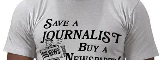 Más de 350 publicaciones cierran en EEUU este año