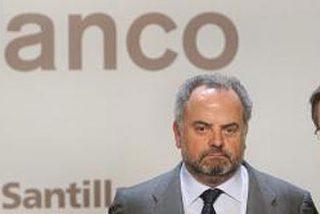 Banesto valora negativamente para Prisa la venta de Cuatro y Digital+ a Telecinco