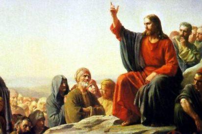 Predicación y política… Evangelio y vida
