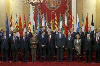 La ONU en el Senado
