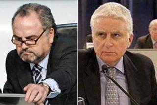 Zapatero dio el visto bueno a la fusión de Mediaset con Cuatro