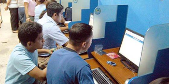 Predicciones 2010: Los medios peruanos en la red