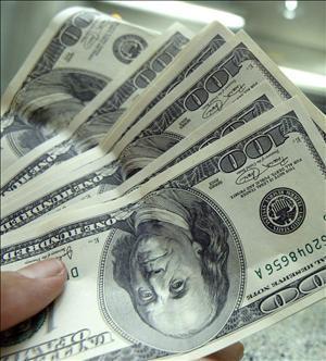 El envío de las remesas crecerá en el año 2010