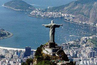 """""""Río de Janeiro será la mejor sede olímpica' de la historia"""""""