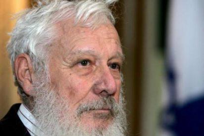 El Nobel de Economía Aumann avisa de que los rescates pueden adelantar la llegada de una nueva crisis