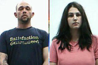 125 años de cárcel para la niñera pedófila