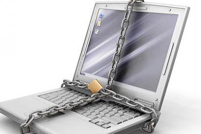 """Teclear """".com"""" puede poner en peligro a su ordenador"""