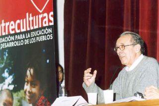 """Jon Sobrino, Doctor """"Honoris Causa"""" por la Universidad de Deusto"""