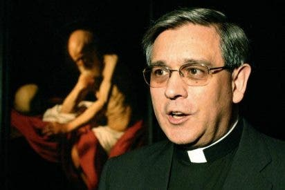 """Desde Montserrat queremos defender el Estatut"""