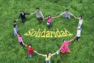Cáritas atendió en 2009 a 800.000 víctimas de la crisis