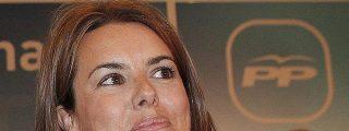 """El PP ve la Ley de Economía Sostenible como una norma """"trastero"""""""