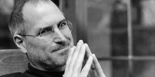 ¿Qué podemos aprender de Steve Jobs?