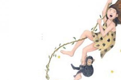 Revilla idiotiza a los niños con 'El príncipe Ceniciento' y 'Tarzana'
