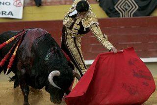 Los enemigos del toro de lidia