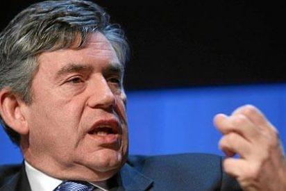 Europa ofrece 7.200 millones de euros para ayudar a los países pobres
