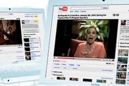Conozca los 10 vídeos que más impactaron en Costa Rica el 2009