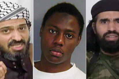 El atentado contra el avión a Detroit fue organizado por presos islamistas liberados de Guantánamo